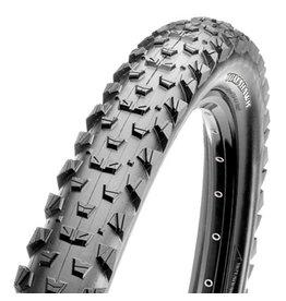 """Maxxis Maxxis Tomahawk Tire: 29 x 2.30"""", Folding, 60tpi, 3C, EXO, Tubeless Ready, Black"""
