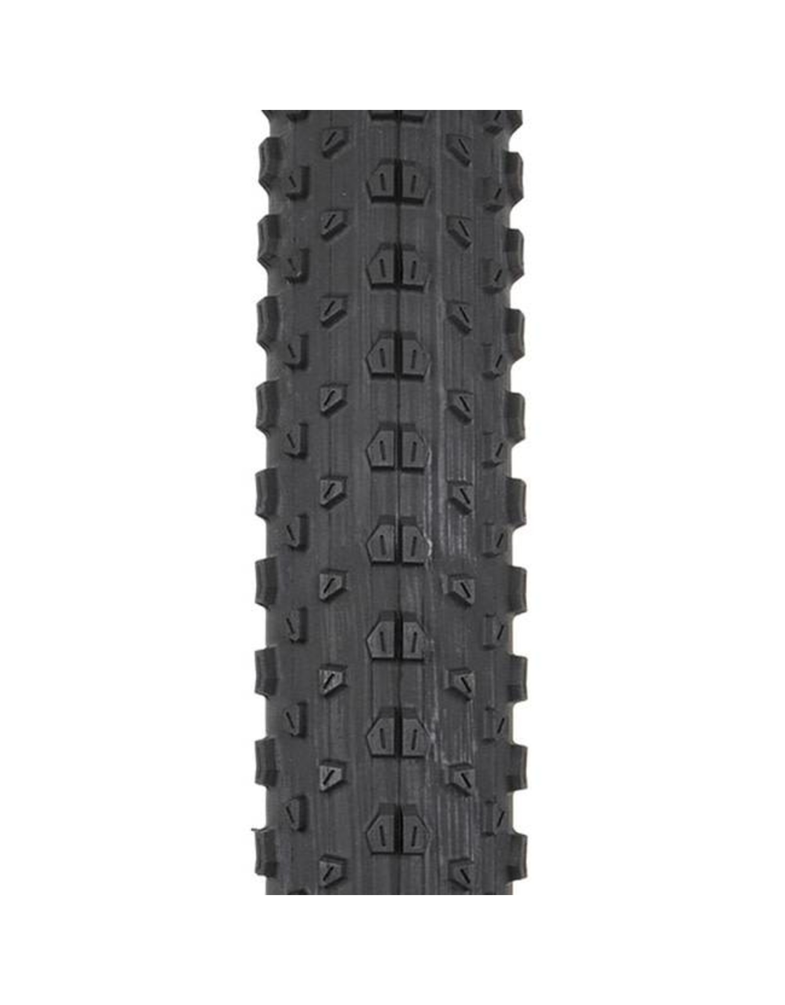 "Maxxis Maxxis Ikon+ Tire: 27.5 x 2.80"", Folding, 120tpi, 3C, EXO, Tubeless Ready, Black"