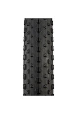 "Maxxis Maxxis Ikon+ Tire: 27.5 x 2.80"", Folding, 120tpi, Dual Compound, EXO, Tubeless Ready, Black"