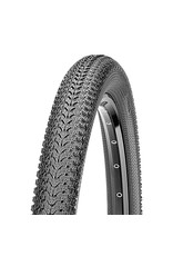 "Maxxis Maxxis Pace Tire: 29 x 2.10"", Folding, 60tpi, Dual Compound, EXO, Tubeless Ready, Black"