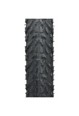 "Michelin Michelin Country Dry 2 Tire, 26x2.0"" Black"