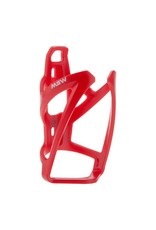 MSW MSW PC-110 Composite Bottle Cage, Red