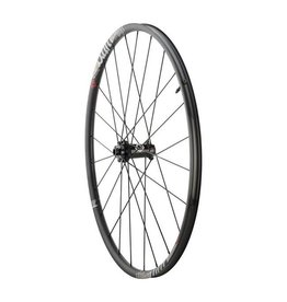 "Industry Nine Industry Nine  Ultralite 235  Wheelset: 29"" 15 x 110mm Thru Axle Front, 12 x 148mm Thru Axle Rear, Shimano HG Freehub, Black"