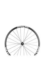"""ENVE Composites ENVE M525 29"""" Wheelset 15 x 110, 12 x 148mm Boost, DT-Swiss Centerlock, Shimano"""