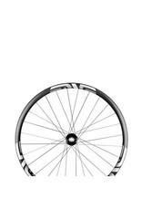 """ENVE Composites ENVE M630 27.5"""" Wheelset 15 x 110, 12 x 148mm Boost, DT-Swiss Centerlock, Shimano"""