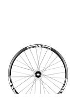 """ENVE Composites ENVE M635 27.5"""" Wheelset 15 x 110, 12 x 148mm Boost, DT-Swiss Centerlock, Shimano"""