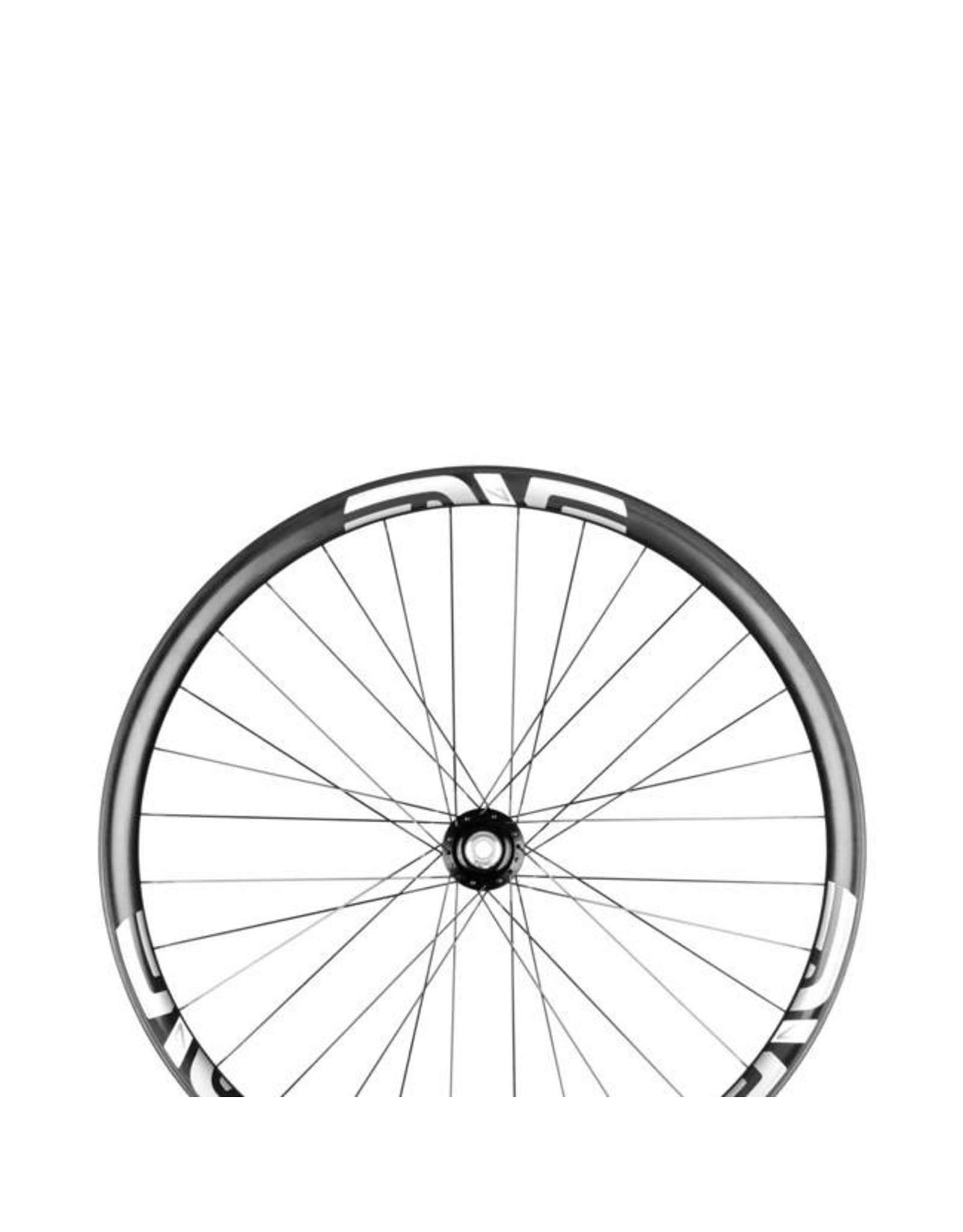 """ENVE Composites ENVE M730 29"""" Wheelset 15 x 110, 12 x 148mm Boost, DT-Swiss Centerlock, Shimano"""