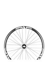 """ENVE Composites ENVE M735 27.5"""" Wheelset 15 x 110, 12 x 148mm Boost, DT-Swiss Centerlock, SRAM XD"""