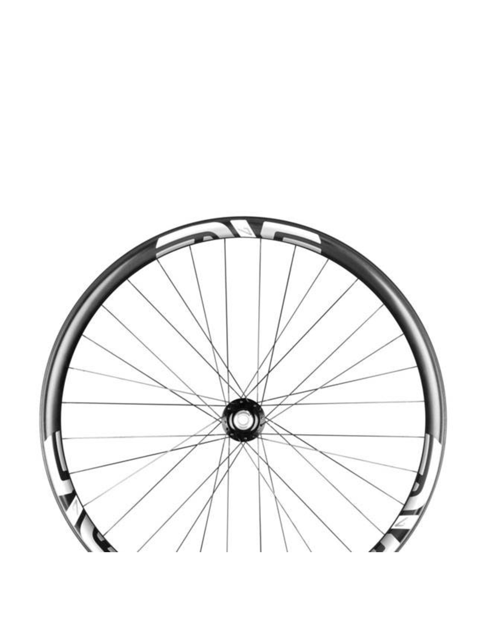 """ENVE Composites ENVE M735 29"""" Wheelset 15 x 110, 12 x 148mm Boost, DT-Swiss Centerlock, Shimano"""