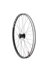 "e*thirteen by The Hive e*thirteen TRS+ Rear Wheel 27.5"" Boost 148  XD Driver Tubeless, Black"
