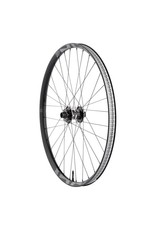"e*thirteen by The Hive e*thirteen LG1+ Front Wheel 27.5"" 110x20mm Tubeless, Black"