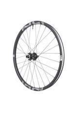 "e*thirteen by The Hive e*thirteen TRSr SL Rear Wheel 29"" 12x148mm Boost Compatible Tubeless, Black, SRAM XD Freehub"