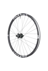 "e*thirteen by The Hive e*thirteen TRSr SL Rear Wheel 27.5"" 12x148mm Boost Compatible Tubeless, Black, SRAM XD Freehub"