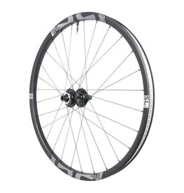 "e*thirteen by The Hive e*thirteen TRSr SL Rear Wheel 27.5"" 12x148mm Boost Compatible Tubeless, Black, SRAM XD Freehub"