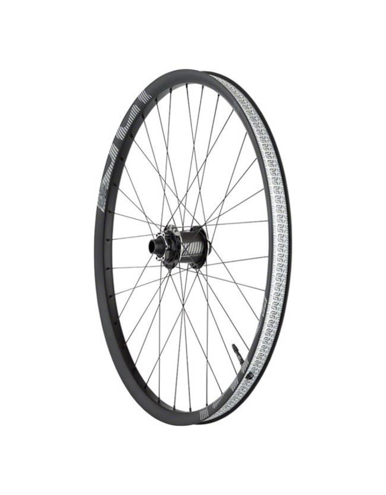 "e*thirteen by The Hive e*thirteen LG1r Carbon Front Wheel 27.5"" 20x110mm Tubeless 31mm Inner Width"