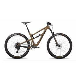 Santa Cruz Santa Cruz Hightower LT