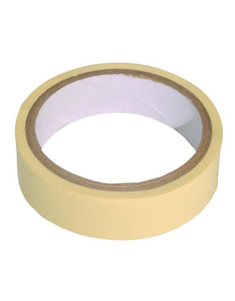 WTB WTB TCS Rim Tape: 26mm x 11m Roll