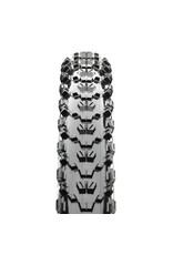 "Maxxis Maxxis Ardent Tire: 29 x 2.40"", Folding, 60tpi, Dual Compound, EXO, Tubeless Ready, Skinwall"