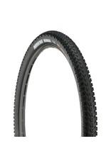"Maxxis Maxxis Ardent Race Tire: 29 x 2.35"", Folding, 120tpi, 3C, Tubeless Ready, Black"