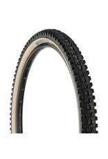 """Maxxis Maxxis Minion DHF Tire: 27.5 x 2.30"""", Folding, 60tpi, 3C, EXO, Tubeless Ready, Skinwall"""