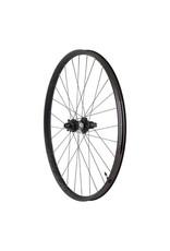 """RaceFace RaceFace Aeffect R Rear Wheel: 29"""", Alloy Rim, 12 x 148mm Thru Axle, SRAM XD Freehub"""