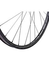 "RaceFace RaceFace Turbine R Front Wheel: 29"", Alloy Rim, 15 x 110mm Thru Axle"