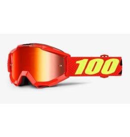 100% 100% Accuri Enduro Goggle