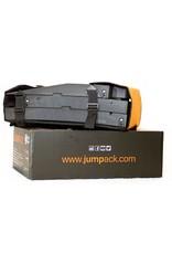 Jumpack Jumpack 'Pro' 3 Stage Jump Ramp