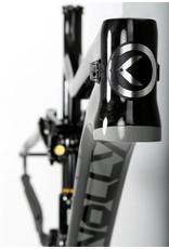 Knolly Bikes Knolly Warden Carbon