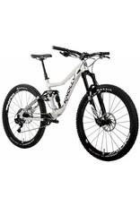 Knolly Bikes Knolly Endorphin