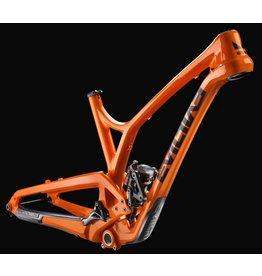 EVIL Bikes EVIL - Following MB