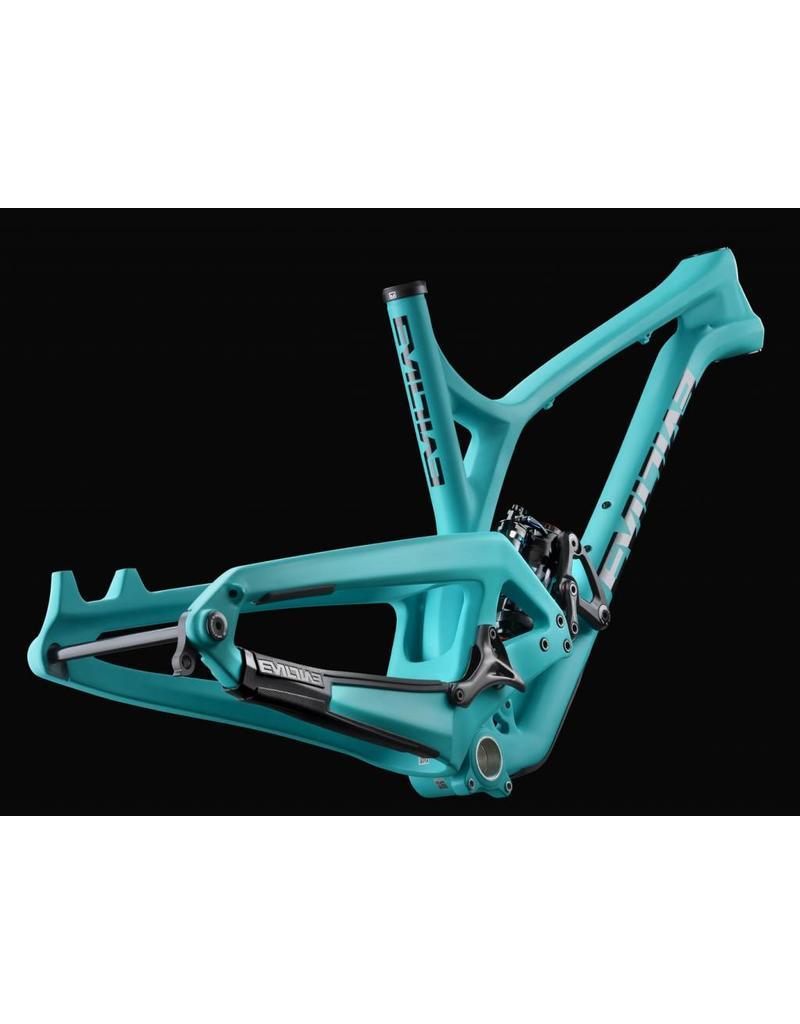 EVIL Bikes EVIL - Offering