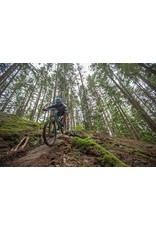 Inter/Adv Mountain Bike Clinic June 15th