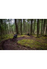 Intro to Mountain Biking June 1st