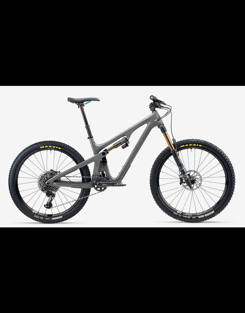 Yeti Cycles Yeti SB140