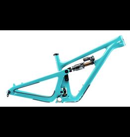 Yeti Cycles Yeti SB150 Frame
