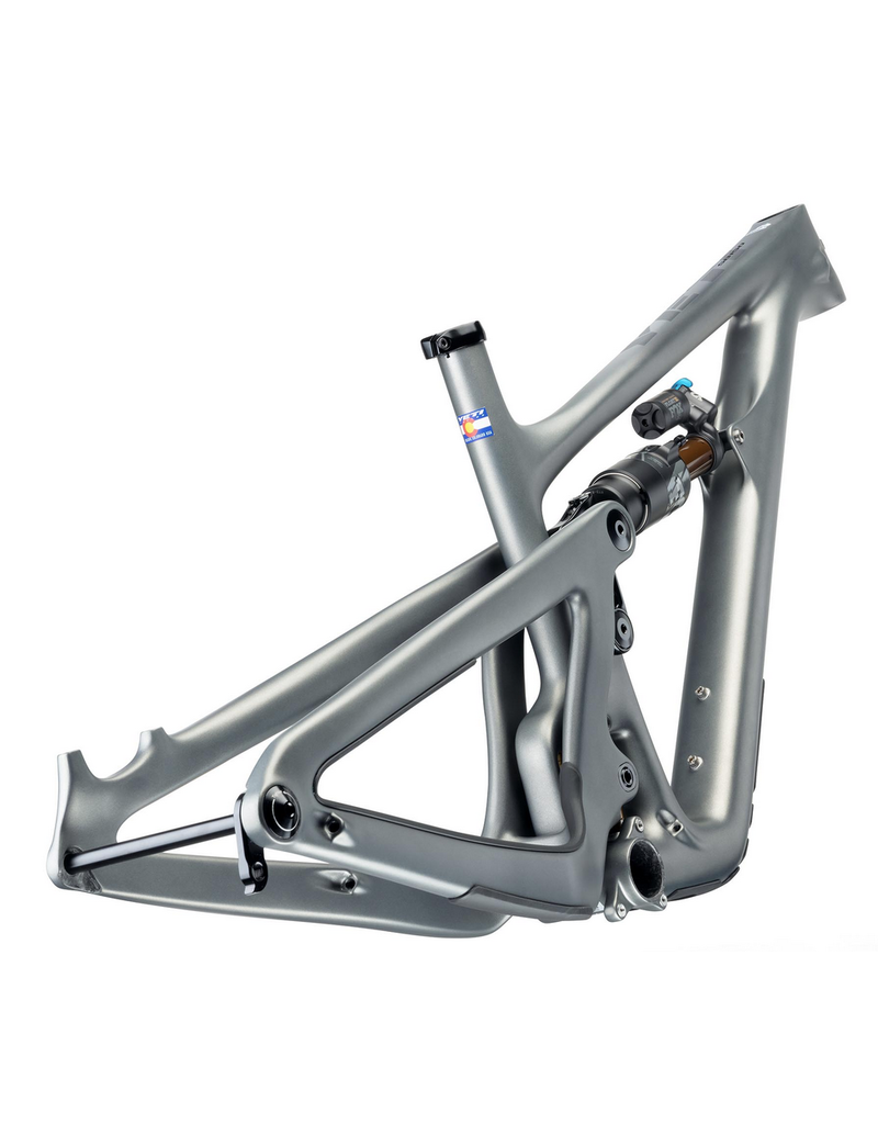 Yeti Cycles Yeti SB150 Frame