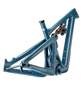 Yeti Cycles Yeti SB130 Frame