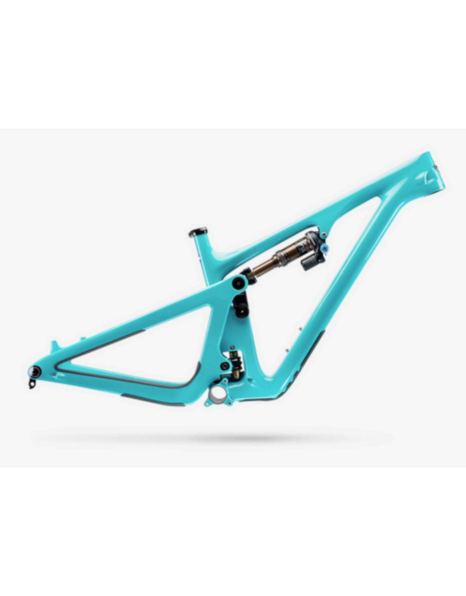 Yeti Cycles Yeti SB130 Frame