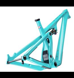 Yeti Cycles Yeti SB100 Frame