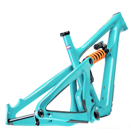 Yeti Cycles Yeti SB165 Frame