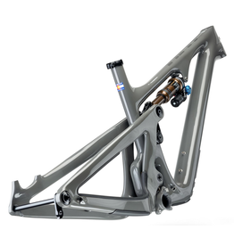 Yeti Cycles Yeti SB140 Frame