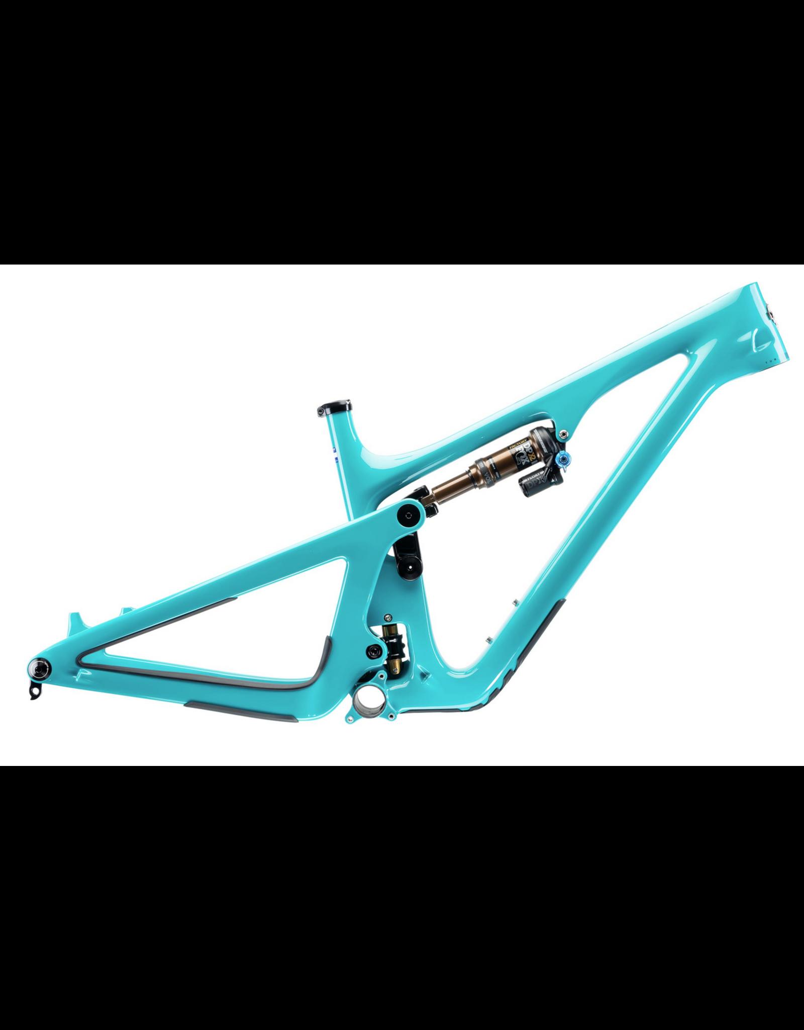 Yeti Cycles Yeti SB140 Frame