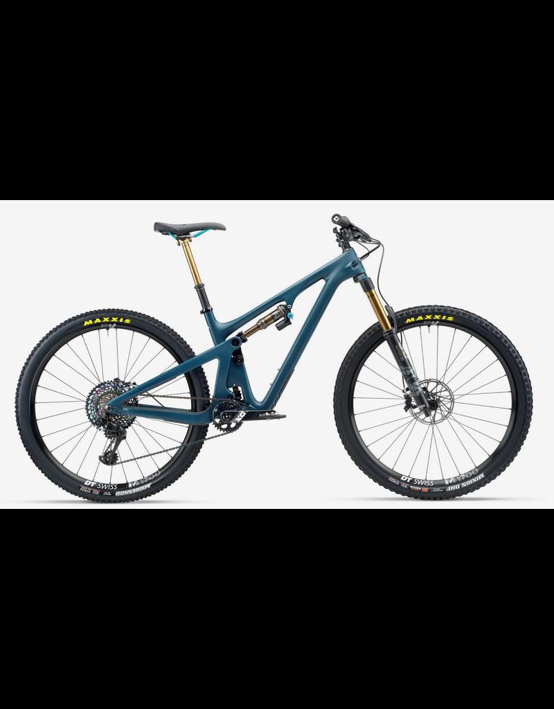 Yeti Cycles Yeti SB130