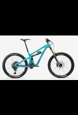 Yeti Cycles Yeti SB165