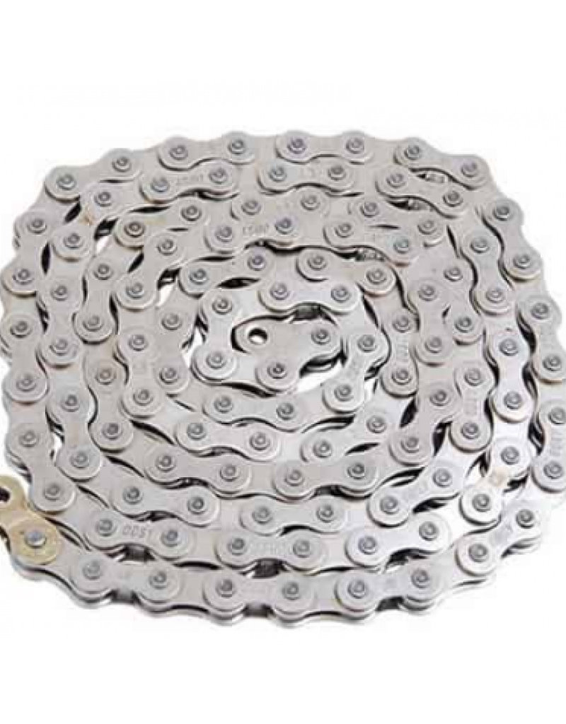Odyssey Odyssey Bluebird Chain Silver