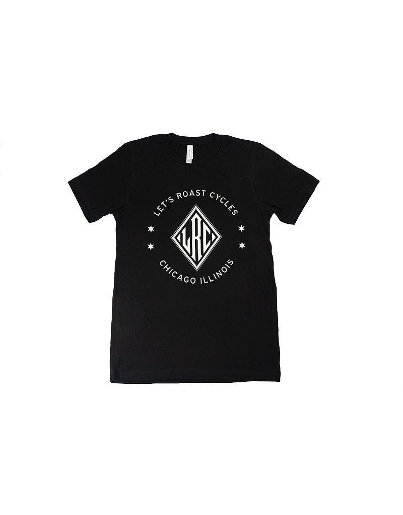 LRC Logo T-Shirts