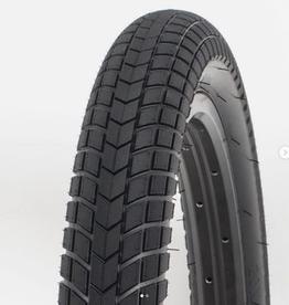 Relic Relic Flatout tire 2.4 black