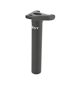 Odyssey Odyssey Tripod Seatpost 200mm Black