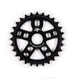 Animal Animal M5 Sprocket